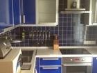 Фото в Недвижимость Аренда жилья Сдам однокомнатную квартиру в отличном состоянии в Югорске 10000