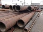 Скачать foto Строительные материалы покупаю трубы лежалые 38292363 в Югорске