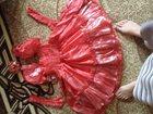 Увидеть foto  Продам дет платье 35273336 в Юрге