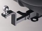 Изображение в Услуги компаний и частных лиц Разные услуги Изготавливаем любые фаркопы. в Южно-Сахалинске 0