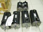 Смотреть фото  ремонт серводвигателей сервомоторов servo motor энкодер резольвер сервопривод servo drive 34279816 в Южно-Сахалинске