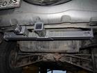 Уникальное изображение Автосервис, ремонт Фаркопы 34966052 в Южно-Сахалинске