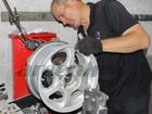 Изображение в Авто Автосервис, ремонт Исправление восьмерки, правка вмятин. Сварка в Южно-Сахалинске 0