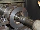 Скачать foto Автосервис, ремонт Проточка тормозных дисков 37775505 в Южно-Сахалинске