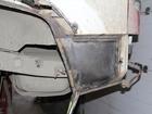 Скачать фотографию Автосервис, ремонт Радиаторы 37775554 в Южно-Сахалинске