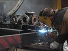 Изображение в Авто Автосервис, ремонт Ремонт, восстановление цистерн, танков бензовозов, в Южно-Сахалинске 0