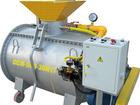 Скачать бесплатно фотографию Разное Предложение на оборудование для пенобетона 37972811 в Южно-Сахалинске