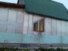 Увидеть foto  Продам дом 39393394 в Южно-Сахалинске