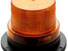 Новое фото  Маячок светодиодный «Блеск 220» 66800715 в Южно-Сахалинске