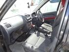 Хэтчбек Chevrolet в Южно-Сахалинске фото
