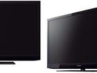 Просмотреть изображение Телевизоры продам телевизор SONY KDL 42EX410 83613233 в Южно-Сахалинске