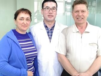 Скачать бесплатно фотографию Стоматологии Больница Стоматологическая в Хэйхэ 40127532 в Южно-Сахалинске