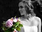 Изображение в   Уважаемые жених и невеста!   Предлагаю Вам в Качканаре 12000
