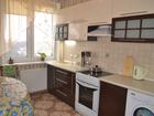 Скачать изображение Аренда жилья Посуточно сдам 1-комн, квартиру в Калининграде 14556495 в Калининграде