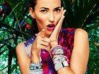 Просмотреть foto  Купить Swarovski по ценам 2014 года, 32618194 в Калининграде