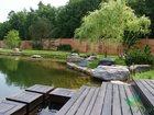 Скачать бесплатно фото Ремонт, отделка Бассейны и пруды 33070174 в Калининграде