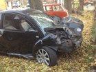 Скачать бесплатно фото Аварийные авто Volkswagen new beetle 33278121 в Калининграде