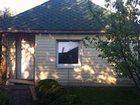 Свежее изображение  Сдам дачный домик на ул, Горького 33824061 в Калининграде