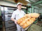 Смотреть фото Коммерческая недвижимость пекарня кондитерский цех 140 м2 можно с оборудованием и с торговыми точками 33896996 в Калининграде