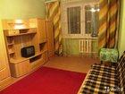 Изображение в Недвижимость Агентства недвижимости Квартира 32 метра с мебелью и техникой, встроенная в Калининграде 12000