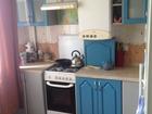 Свежее изображение  Сдам 1 ую квартиру в г, Гурьевске Калининградской области 36595002 в Калининграде