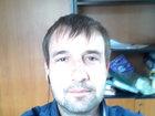 Скачать бесплатно фото  отопление, сантехника, ремонт, 36649041 в Калининграде