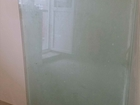 Фотография в Строительство и ремонт Двери, окна, балконы Продаю стекла обычные, прозрачные толщина в Калининграде 0