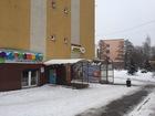 Фото в   Продается помещение свободного назначения в Калининграде 0