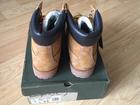 Увидеть фото  Обувь, Тимбы 38338568 в Калининграде