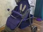 Уникальное фото Детские коляски Новая коляска 4baby Rapid 38407406 в Калининграде