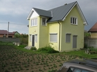 Скачать бесплатно изображение  Продам дачный участок с домом для проживания 38488327 в Калининграде