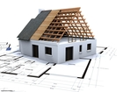Скачать бесплатно foto Строительство домов СТРОИТЕЛЬСТВО ЧАСТНЫХ ДОМОВ, 38795199 в Калининграде