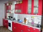 Увидеть foto  Встроенные шкафы купе и кухни на заказ в Калининграде 39027459 в Калининграде