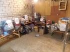 Просмотреть foto Разное продам товар недорогая одежда опт 40060475 в Калининграде