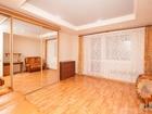 Продаётся однакомнатная квартира по ул. Беланова (ор-р ул.Ми