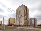 Однокомнатная квартира ул.Аксакова( ор-р ул. ул.Денисова,Р.З
