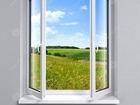 Скачать бесплатно фото Двери, окна, балконы Окна,двери, балконы и лоджии 58072373 в Калининграде