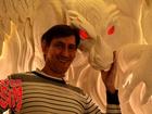Новое foto  Амбициозные барельефы в дизайн интерьере от Мастера СИМ 59951739 в Калининграде