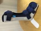 Уникальное фотографию Товары для здоровья Сапожок ортопедический деротационный 60305458 в Калининграде