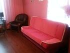 Уникальное foto Отдам даром - приму в дар Отдам даром розовый диван 63698805 в Калининграде