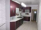 Скачать бесплатно изображение  Кухонные гарнитуры на заказ от частного мастера 64268064 в Калининграде
