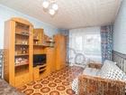 Продам уютную однокомнатную квартиру по улице Инженерной 4 (