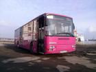 Скачать бесплатно изображение  Пассажирские перевозки, Аренда автобусов от 18 до 49 мест, 67752466 в Калининграде