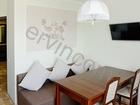 Продается шикарная 3-х комнатная квартира в новом доме 2013