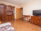 Квартира для молодой семьи или сдачи в аренду. Продаётся ква