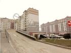 ЖК Восток расположен в районе Московского проспекта и ул.Акс