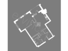 Предлагаем Однокомнатную квартиру в элитном жилом доме по ул
