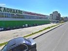 Скачать фотографию Земельные участки Продается земельный участок промназначения по ул, Таганрогской 68122416 в Калининграде