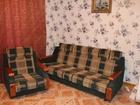 Уникальное foto Мебель для спальни продам мягкий уголок диван и два кресла 68126402 в Калининграде