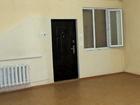 Свежее изображение Коммерческая недвижимость Продается отдельно стоящее здание общей площадью 111 кв, м, 68181943 в Калининграде